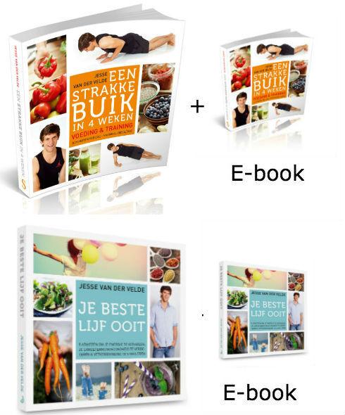 gratis boeken bestellen